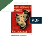 Estos-Mataron-a-Kennedy.pdf