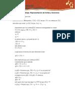 240827611-Calculo-Diferencial-Evidencia-de-Aprendizaje-Unidad-2.doc