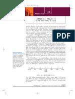 11D.pdf