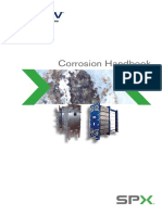 APV_Corrosion_Handbook_1035_01_08_2008.pdf