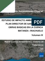 Informe AySA.pdf