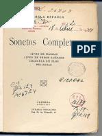 Florbela Espanca - Sonetos Completos - Com imagens.pdf