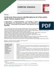 Clasificacion pancreatitis aguda.pdf