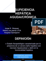 insuficiencia hepatica.pdf