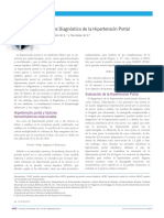 Diagnostico HTP.pdf