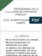 575SD_CODIGO_ETICA_PUNTA_CANA.pptx