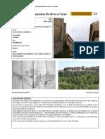 02-59412.06_10 Viviendas del Taray.pdf