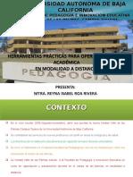 9.Herramientas prácticas para operar la tutoría académica en modalidad a distancia.ppt