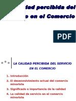 Calidad_percibida.ppt