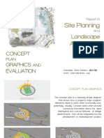 Concept Plan Graphics