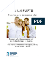 Familias fuertes Manual de apoyo técnico para el taller.pdf