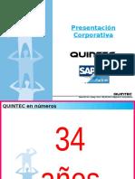 Integración de SAP-WMS_v2
