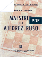 Maestros_del_ajedrez_ruso.pdf