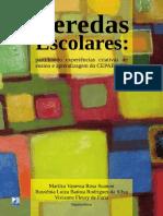 Veredas Escolares I.pdf