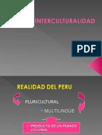 Interculturalidad_-1-