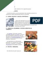 CLASIFICACION DE LOS ALIMENTOS.docx