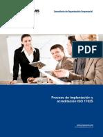 Pasos del proceso_de_implantacion_y_acreditacion_iso_17025.pdf