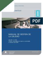!!!!!!!!!Manual de Calidad 17025!!!!!!!!.pdf
