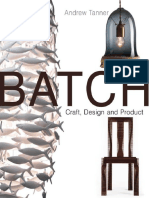 Batch_Craft_Design_and_Product.pdf