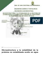 7. Emulsiones Metodos Opticos (1) (1)