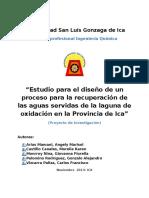 Trabajo de Investigacin Olivera (1).Docx Final