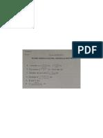 examen integrales.pdf