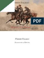 Augusto Ferrer Dalmau-Soldados En La Historia.pdf