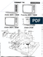 CHASSIS-F5TT.pdf