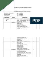 planificare_calendaristica_CP.docx