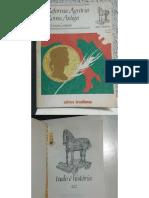 CORASSIN, Maria. a Reforma Agrária Na Roma Antiga (Coleção Tudo é História Nº 122)