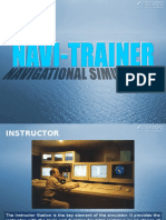 navi-trainer (1).ppt