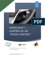 CruiseControl-JJPD