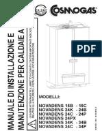 NOVADENS_INSTALLAZIONE_ITA_62403423.pdf