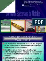 Presentación corrosión.ppt