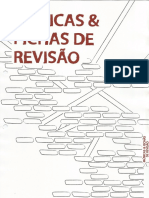 Hot Spot 8 Fichas de Revisão.pdf