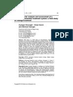 4_2013_a.pdf