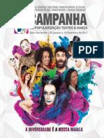 Campanha teatro.pdf