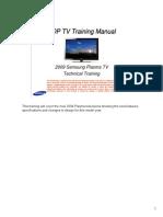 samsung_2009_plasma.pdf