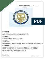 auditoria proyecto.docx