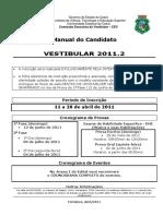 manual2011.2