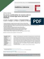 Documento-multidisciplinar-de-consenso-sobre-el-manejo-de-la-hemorragia-masiva-documento-HEMOMAS.pdf