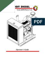 powerunit Serie 50-60 6SE510.pdf