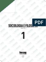 SOCIOFILO_L1