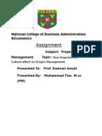 Assignment Final (3).docx