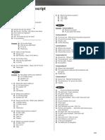 TOP NOTCH Fund Audioscript.pdf