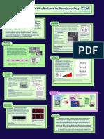 Available in Vitro Methods for Nanotoxicology