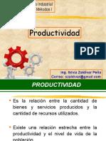 T6_Productividad
