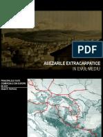 05. Asezarile Medievale Extracarpatice