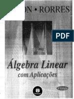 algebra_linear_com_aplicações_anton_rorres.pdf