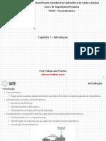 70504 - Capítulo 1.pdf